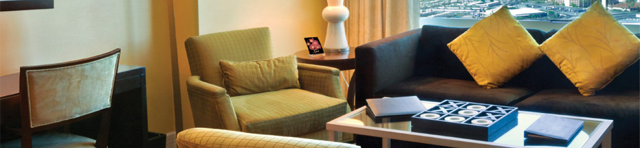 Commercial Upholstery Furniture Repair Custom Designs Fl Upholstery Kissimmee Orlando