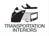 Transportation Interiors